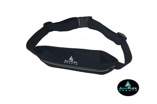 black_belt-800px